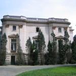 Castelul-Mocioni-Teleki-Capalnas-20101110144226