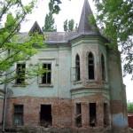 Castelul-Nopcsa-Sacel-20101216102409