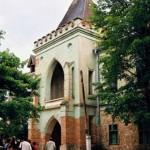 Castelul-Nopcsa-Sacel-20101216102549
