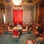 Castelul-Peles-Sinaia-poza-interior