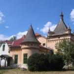 Castelul-Purgly-Sofronea-20101110152156