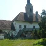 Castelul-Teleki-din-Posmus-20110116095232