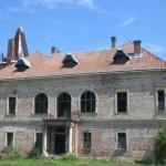Castelul-Teleki-din-Pribilesti-20110307133810