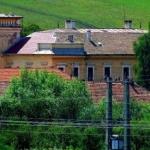 Castelul_Bánffy_din_Borsa_–_Cluj