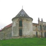 Castelul_Banffy_Bontida_(12)