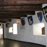 Castelul_Bran-interior