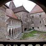 Castelul_Corvinilor_-_Hunedoara