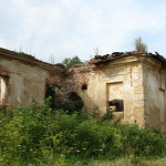Castelul_Csaky_Almasu_9