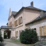 Castelul_Mocioni_de_la_Bulci_3