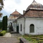 Castelul_Wesselenyi_Jibou_2