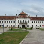 Castelul_Wesselenyi_Jibou_3