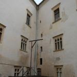 Cetatea_Fagaras_005