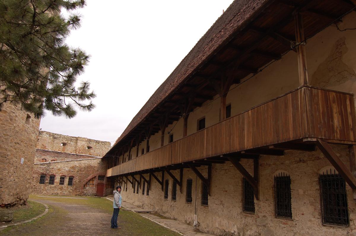 Cetatea_Fagaras_007