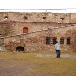 Cetatea_Fagaras_009
