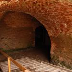 Cetatea_Fagaras_035