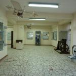 Complex-memorial-Aurel-Vlaicu-1