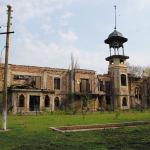 Conacul-Callimachi-Vacarescu-din-Manesti-Prahova