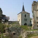 Manastirea_Castelul_Kornis_(5)