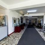 Muzeu-Aurel-Vlaicu1-599x475