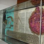 Muzeul_Ellie_Wiesel-12