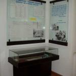 Muzeul_Ellie_Wiesel-16