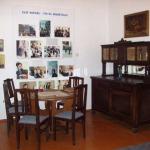 Muzeul_Ellie_Wiesel-21