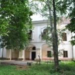 Satu-Mare_2176_castel-Livada