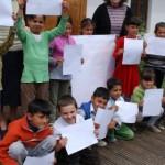 Ziua-Copilului-la-Casa-Memoriala-Romulus-Cioflec-mai-2013-1-685x320