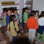 Ziua-Copilului-la-Casa-Memoriala-Romulus-Cioflec-mai-2013-2