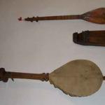 anton-pann-valcea-(9)