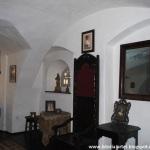 bran interior1