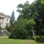 capalnas_castelul_Teleki-Mocioni-5