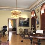 casa-memoriala-Vasile-Pogor