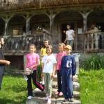 casa memoriala crisan003