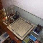 casa-memoriala-dinu-lipatti5