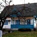 casa-memoriala-nicolae-labis-_5056fcabeae16