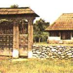 casa_memoriala