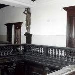 castel-rascruci3