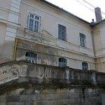 castel_beldy27