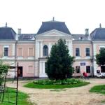 castelul-banffy-1