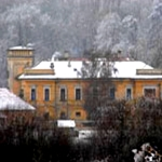 castelul-banffy-din-borsa-3