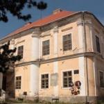 castelul-banffy-nusfalau