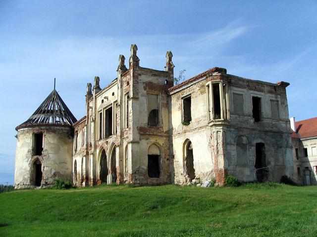 castelul-banffy1