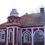 castelul-beldy-mikes-ozun-2