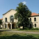 castelul-bethlen-bahnea
