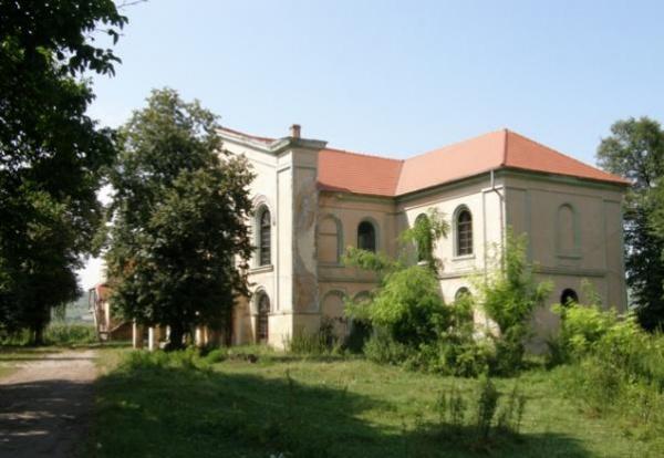 castelul-bethlen-bahnea-2