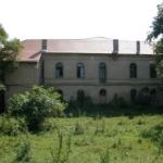 castelul-bethlen-bahnea-3