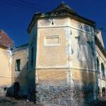 castelul-bethlen-boiu-3