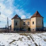 castelul-bethlen-boiu