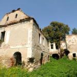 castelul-bolyai